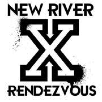 First Annual Juried NEW RIVER RENDEZVOUS Outdoor / Interactive Art Exhibition