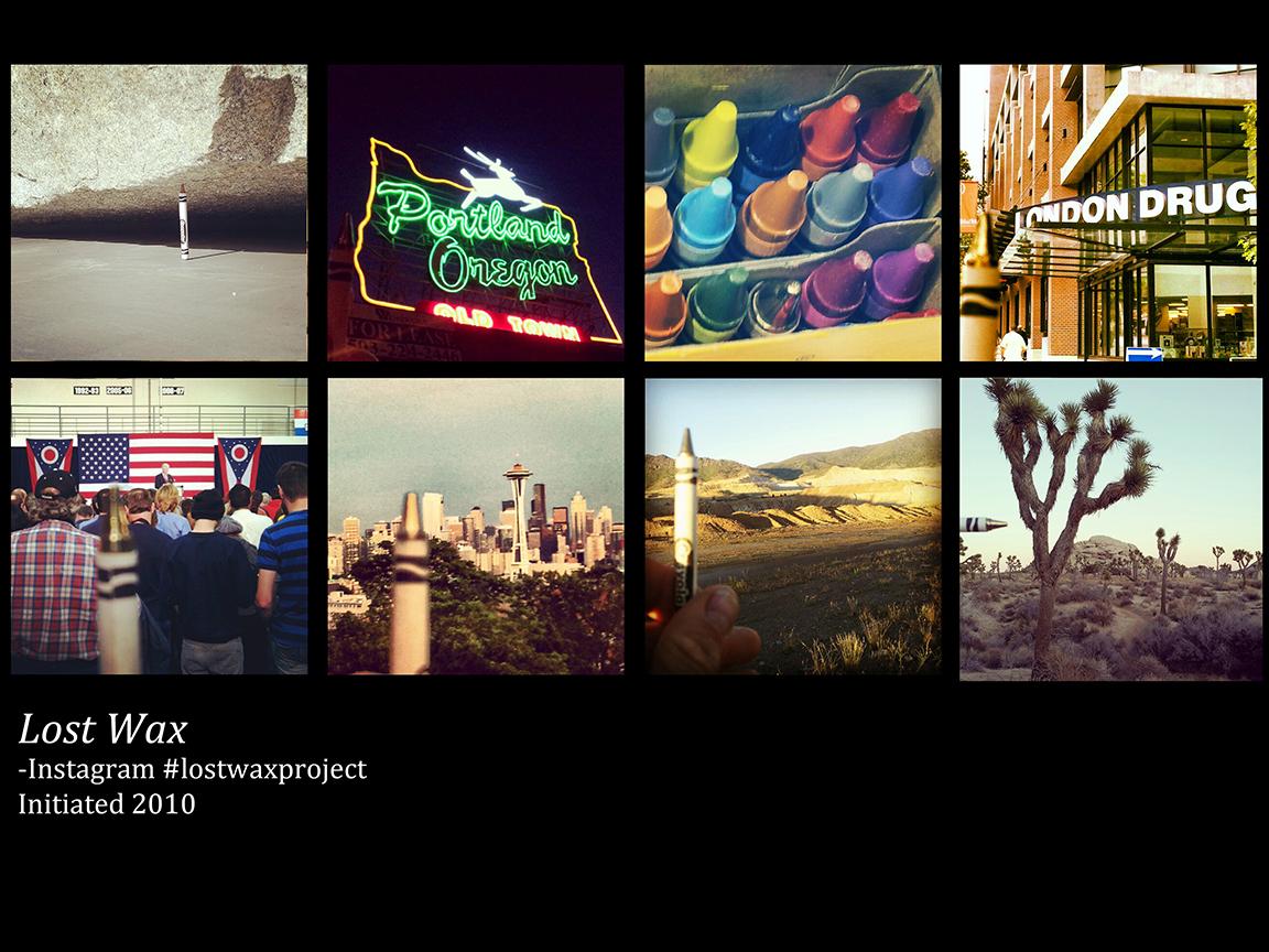 machine productions instagram